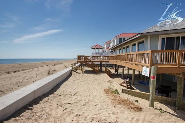 Boathouse - Image 1 - Virginia Beach - rentals