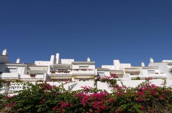 Andalucia Garden Club 32765 - Image 1 - Marbella - rentals