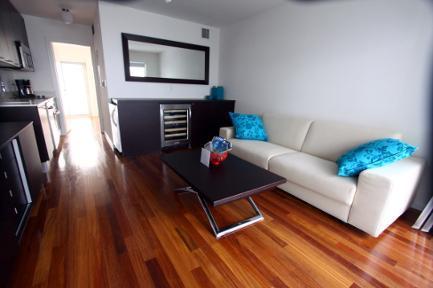 Comfortable 1br apartment in Miami Beach -ID 3086 - Image 1 - Coconut Grove - rentals
