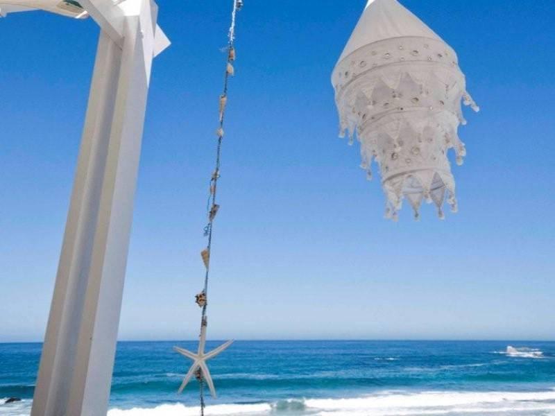KIORANA - Image 1 - Cape Town - rentals