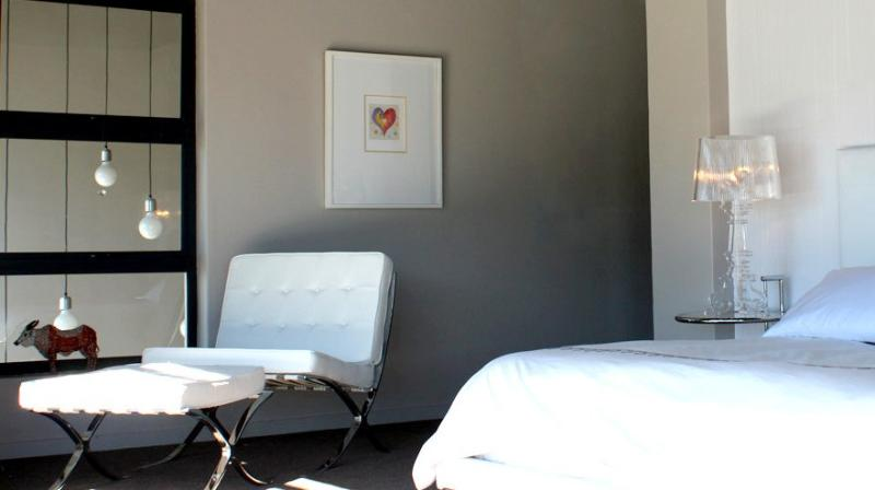AMORE - Image 1 - Cape Town - rentals