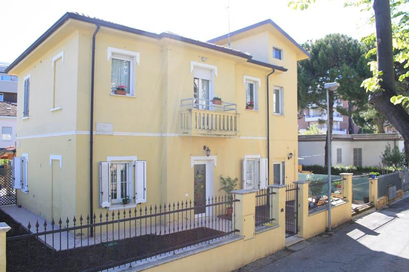 La Villa - Villa Grazia - Italy - Emilia-Romagna - rentals