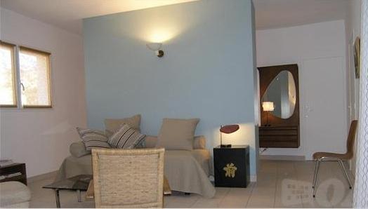 Superb Studio Apartment in Center of Marseille - Image 1 - Marseille - rentals