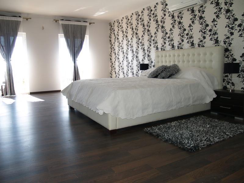 Quinta Bellmonte - Image 1 - Albufeira - rentals