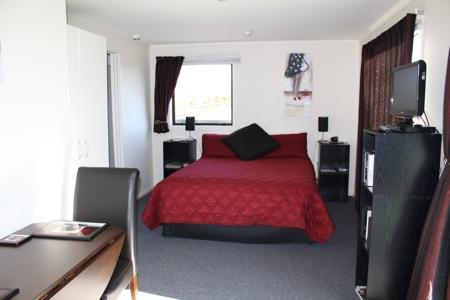 Studio Unit - St Andrews Studio - just 1km from Havelock North - Hastings - rentals
