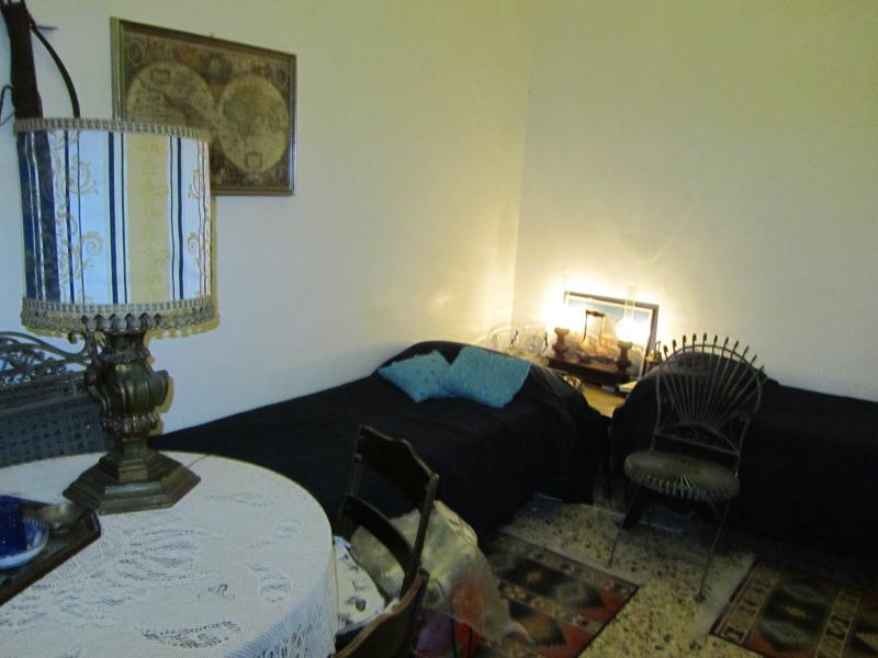 Home Holidays, Ischia Island - Image 1 - Serrara Fontana - rentals