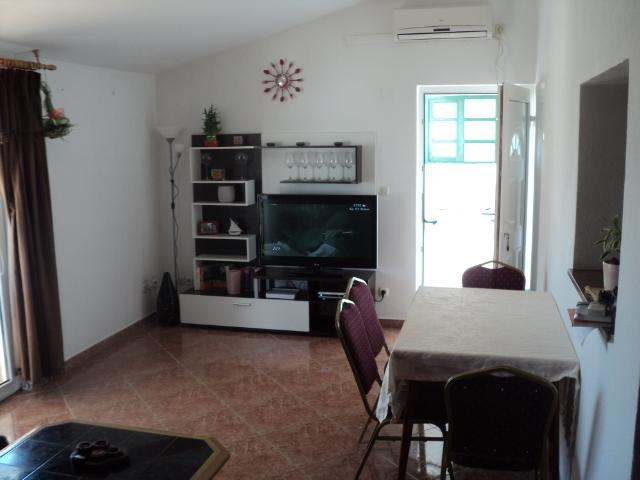Apartments Kraljevic A5- SEA VIEW - Image 1 - Vodice - rentals