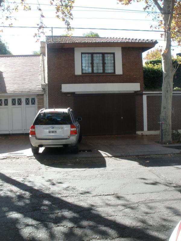 Studio in the best residential area - Image 1 - Mendoza - rentals