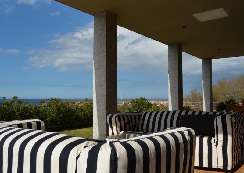 bay's view - Image 1 - Arta - rentals
