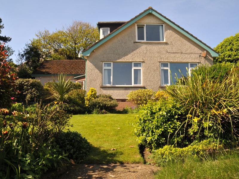 Kilmuir - Kilmuir, Ramsey, Isle of Man, 4* Self-Catering Accommodation - Ramsey - rentals