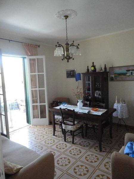 Salento House In S. Maria Al Bagno Near Gallipoli - Image 1 - Puglia - rentals