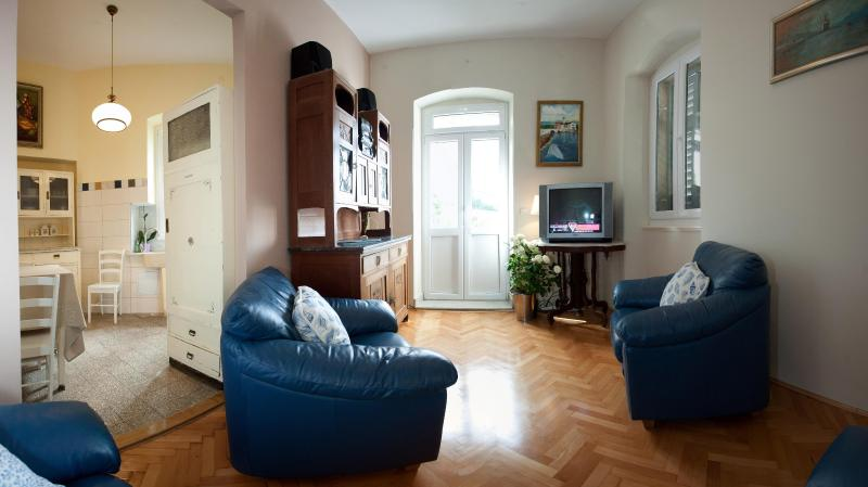 Sweet Home Apartment - Image 1 - Split - rentals