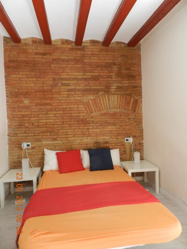 barceloneta - BEACH FLAT TOTALY EQUIPPED FOR 4 PEOPLE BARCELONA - Empuriabrava - rentals