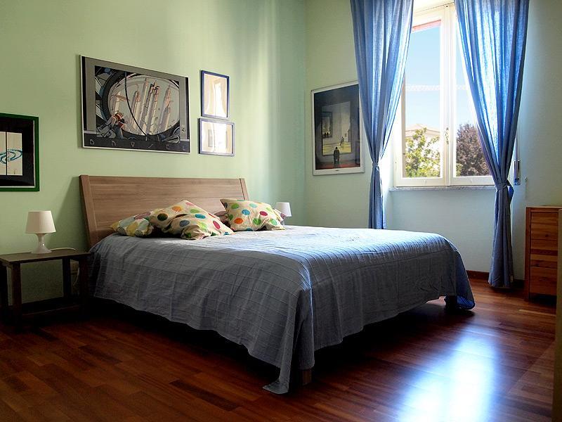 CELIMONTANA HOME prime location in central Rome - Image 1 - Fabrica di Roma - rentals