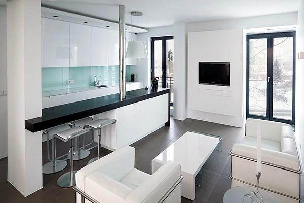 Design Studio - Image 1 - Reykjavik - rentals
