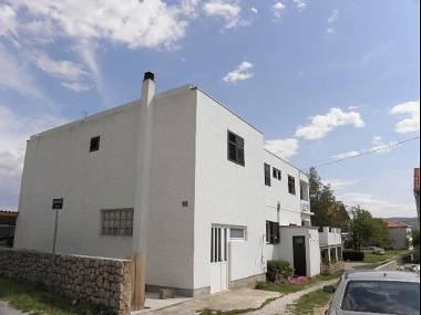 house - 5628 R2(4) - Seline - Seline - rentals