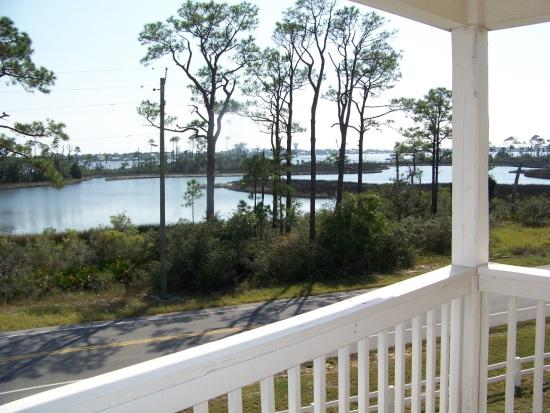 Paradise at Perdido Bay - Water Views, Pool Access - Image 1 - Perdido Key - rentals