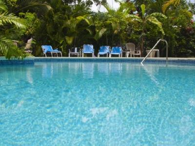 Luxurious Villa, Private Pool & Special Rates. - Image 1 - Sunset Crest - rentals