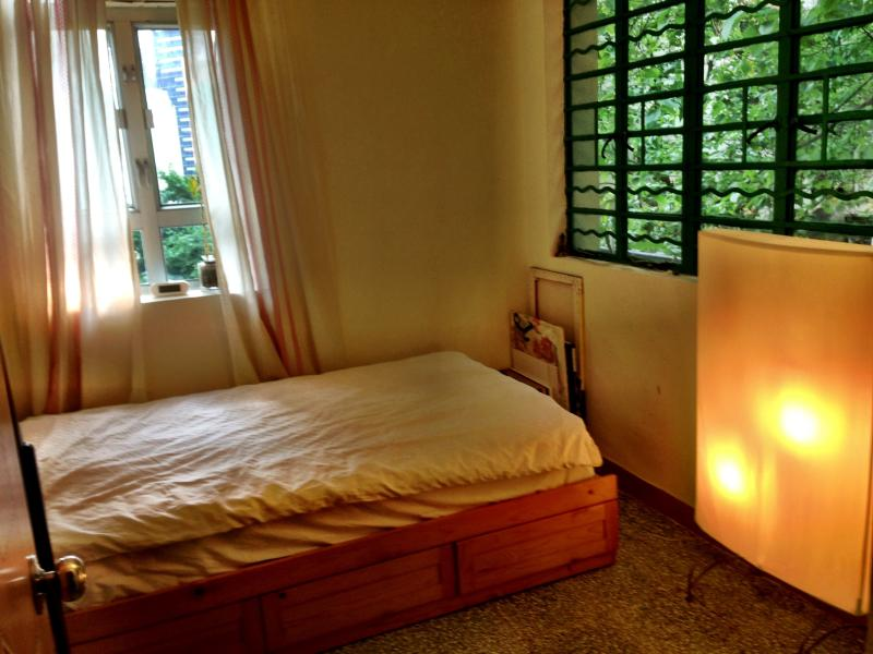 Charming Old Style Rental in Central SoHo, Hong Kong - Image 1 - Hong Kong - rentals