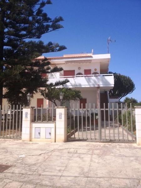 Casa Bellavista - Casa a Marina di Ragusa vicino al Mare ed alla Riserva Naturale dell Irminio - Marina di Ragusa - rentals