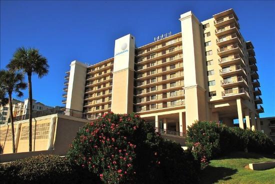 Moontide Condominium - Moontide Beach Condo - Best Buy - New Smyrna Beach - rentals