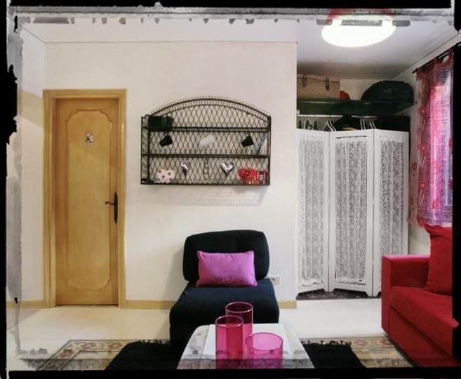 Unforgettable Venice - nice sweet apartment - Image 1 - Venice - rentals