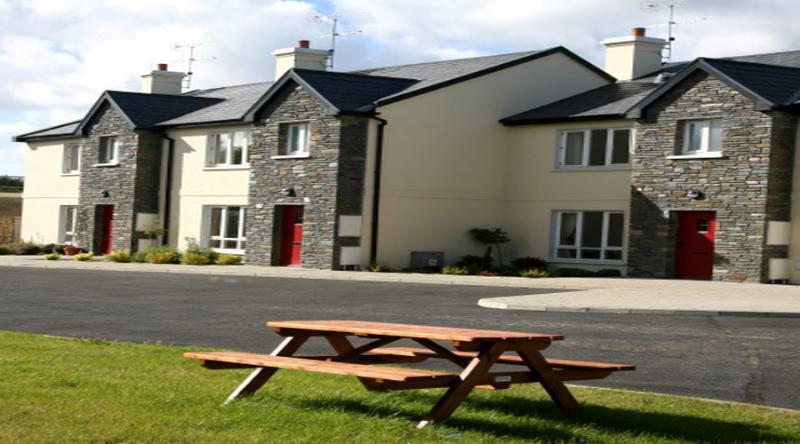Exterior - Durrus, Co. Cork, Ireland - Durrus - rentals