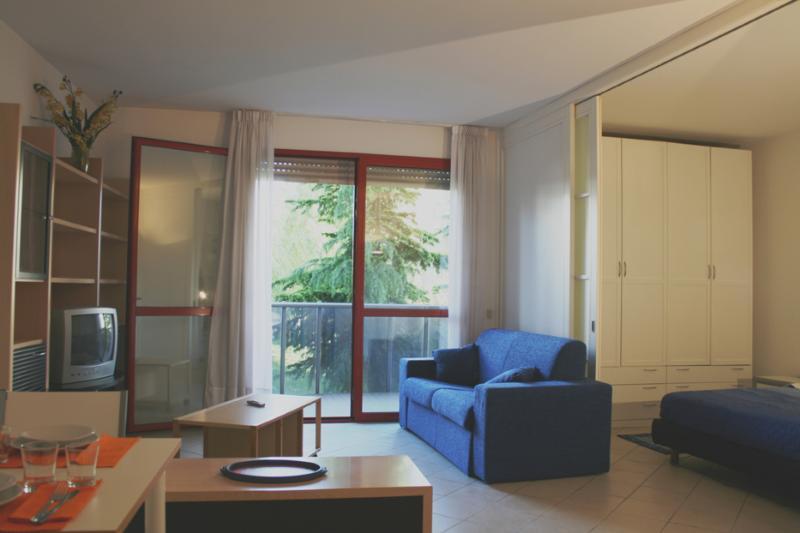 Apartment - Residence Venice - Quarto D'Altino - rentals