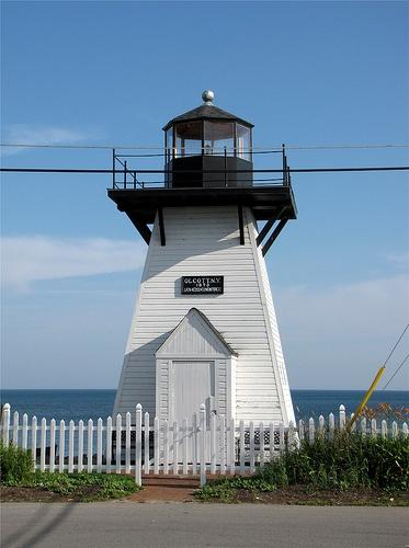 Historic Olcott Beach light house, just steps away! - Beach House in Niagara Region (Falls) on Ontario - Olcott - rentals