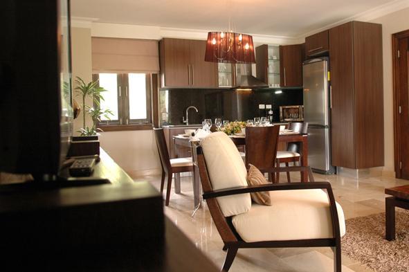Beautiful Royal suites **Gold Bracelets*** - Image 1 - Puerto Plata - rentals