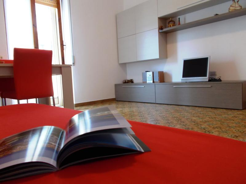 Casa Ketty - Image 1 - Alghero - rentals