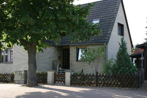 Vacation Apartment in Wolfenbüttel - 377 sqft, quiet location, central, close to nature (# 3900) #3900 - Vacation Apartment in Wolfenbüttel - 377 sqft, quiet location, central, close to nature (# 3900) - Wolfenbüttel - rentals