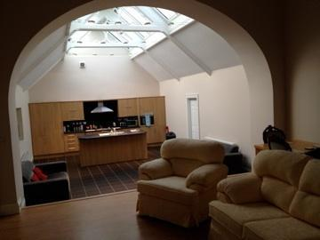 Luxury Boutique Suite 101 Hull - Image 1 - Kingston-upon-Hull - rentals
