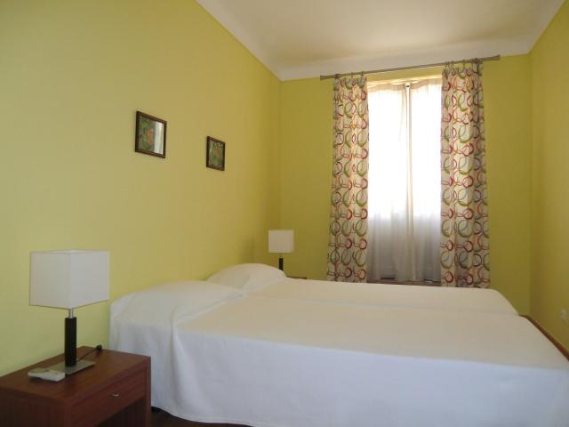 Bedroom - Auris Apartments, Apartment 3 - Lisbon - rentals