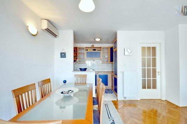 Great apartment in Split - Image 1 - Split - rentals