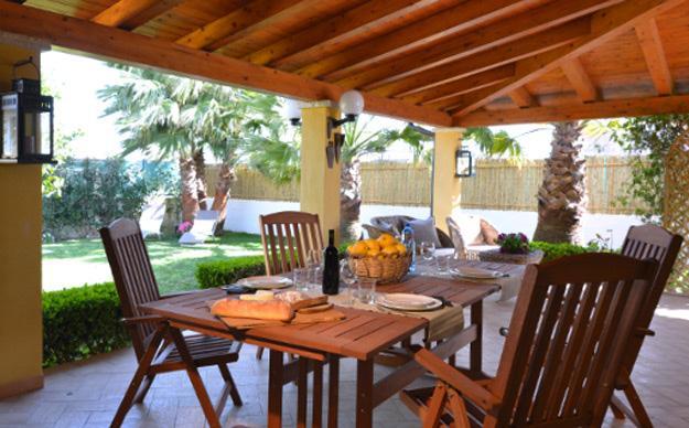 Montalbano - Image 1 - Pozzallo - rentals
