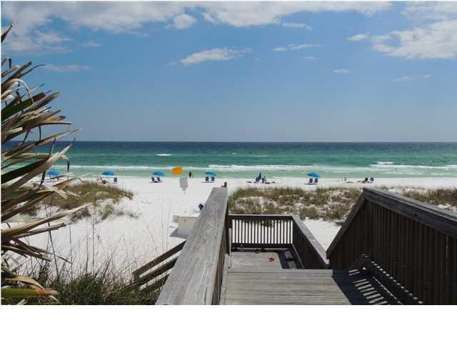 Gulfview II # 308  **Let's Make A Deal 4/11-5/20** - Image 1 - Destin - rentals