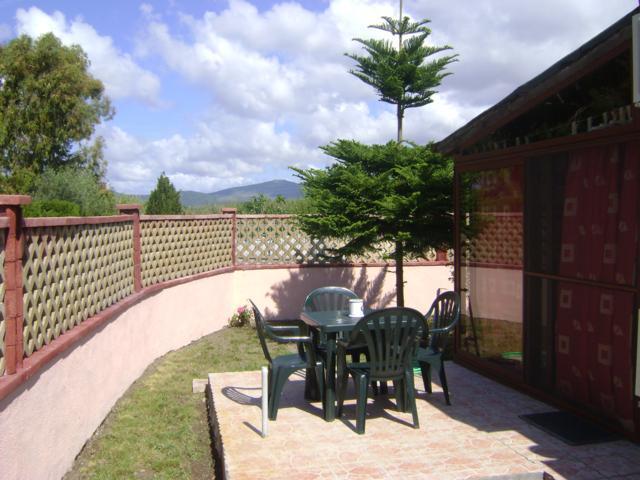 Casa Paradiso - Image 1 - Alghero - rentals
