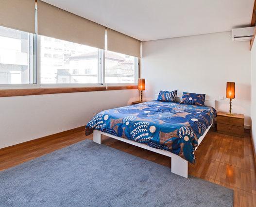 """""""SANTA CATARINA F""""- APART: OPORTO - Image 1 - Porto - rentals"""