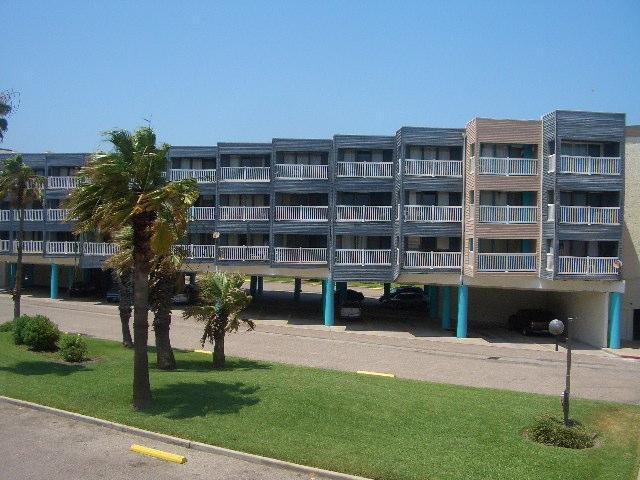 Villa Del Sol - Rates lower than a hotel with more amenities - Corpus Christi - rentals