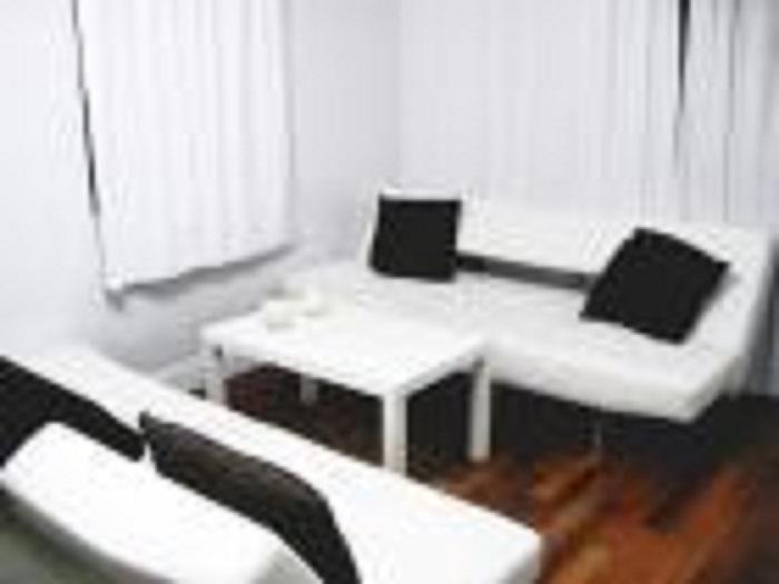 South Beach 5 room Pool, Golf & Tennis Resort Penthouse: Enrique, Shakira, Marlene (12 pers) - Image 1 - Miami Beach - rentals