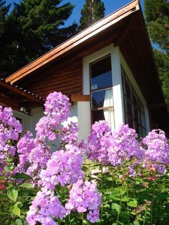 Casa Llao Llao verano - LLAO LLAO Exclusive Villa - San Carlos de Bariloche - rentals