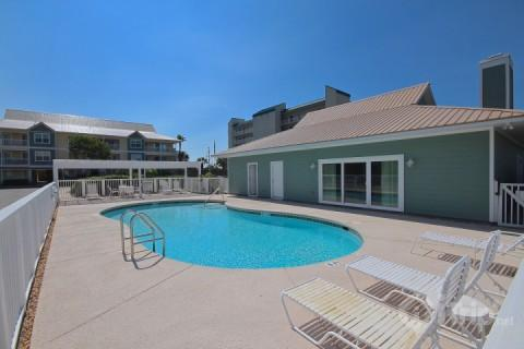 St. Martin's Beachwalk-3Br/2Ba-COMBINED SAVINGS up to 30% OFF! - Image 1 - Destin - rentals