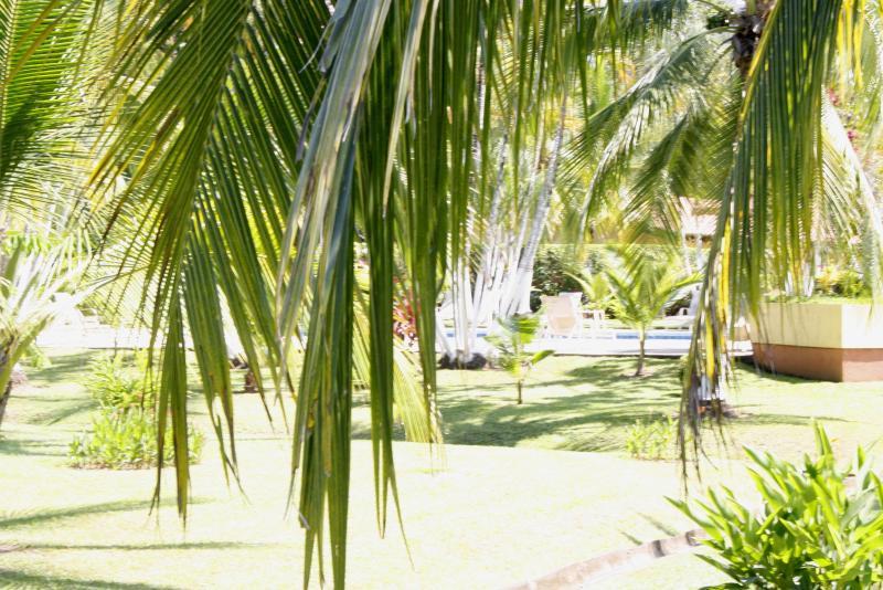 Villa Heaven Princess Jacò Pacifico - Image 1 - Jaco - rentals