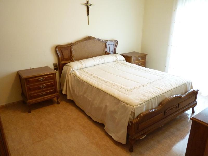 Apartment near Barcelona - Image 1 - Vilafranca del Penedes - rentals
