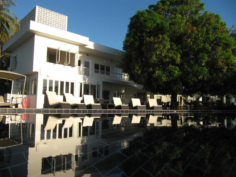 Villa Romonea - Image 1 - Kep - rentals