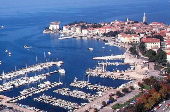 The centre of Pore? - New built residence with confortable suites and rooms b&b in the centre of Poreč. - Porec - rentals