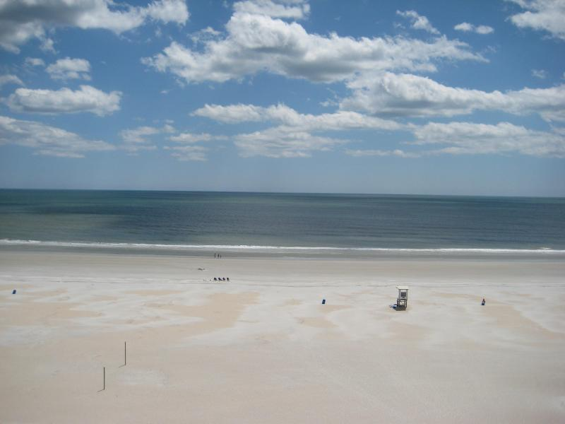 Beautiful Ocean Front  View - Wrightsville Beach Save $250 on Weekly Rates - Wrightsville Beach - rentals