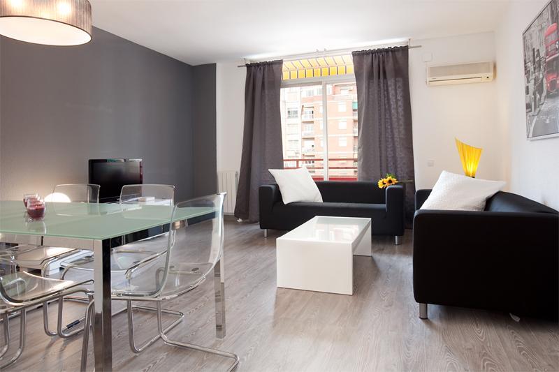 DAZZLING - Image 1 - Barcelona - rentals