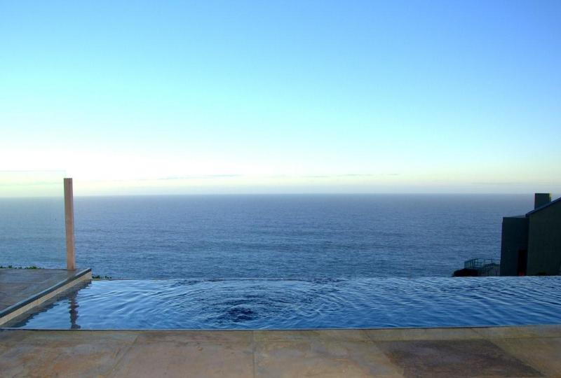 Pinnacle Point Golf Estate, South Africa - Image 1 - Mossel Bay - rentals